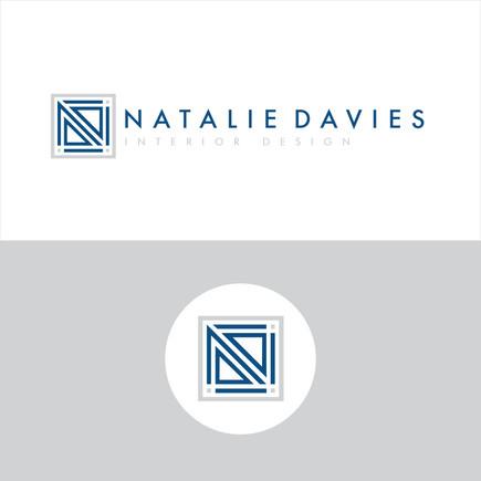 Natalie Davies rebrand insta-3.jpg