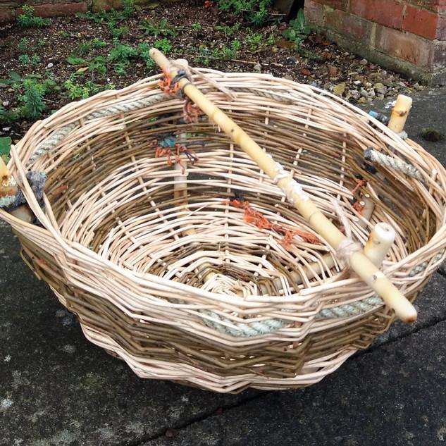 lobster-basket-2.jpg