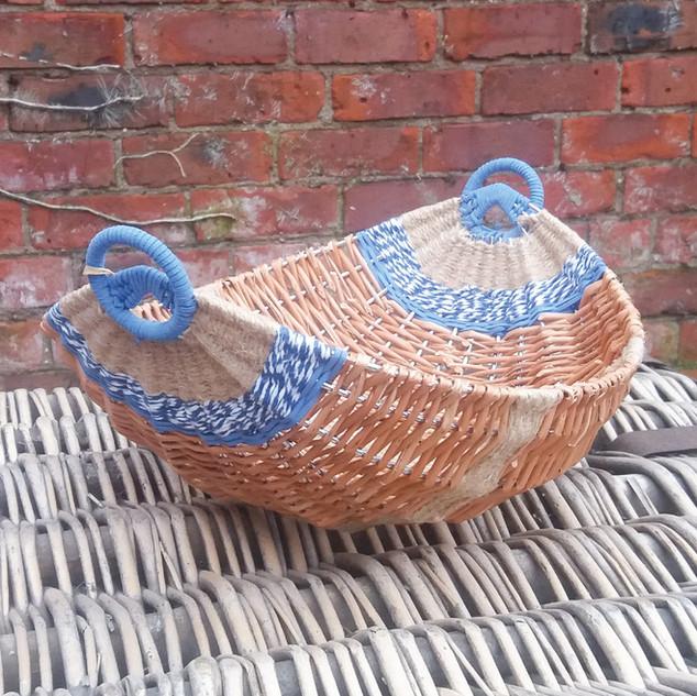 willow-wool-suede-basket-4.jpg