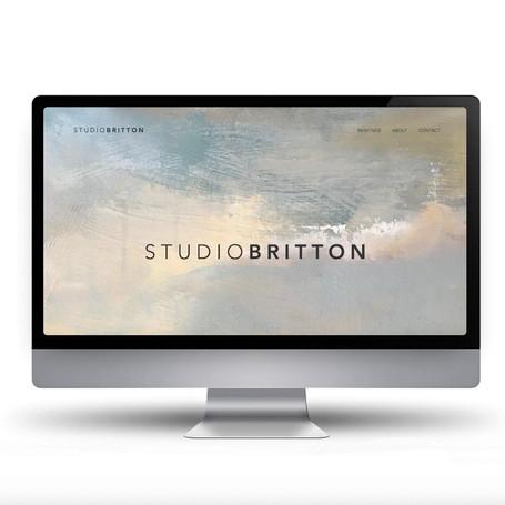 Studio Britton