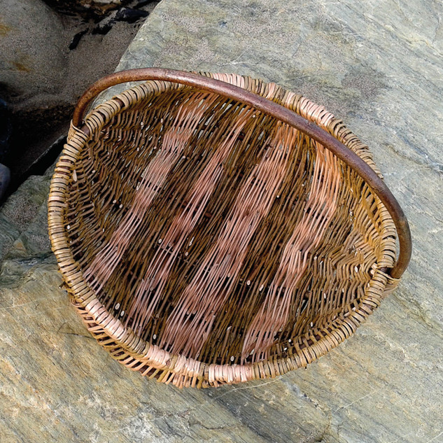 frame-basket-2.jpg