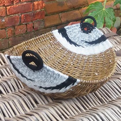 Basket Name