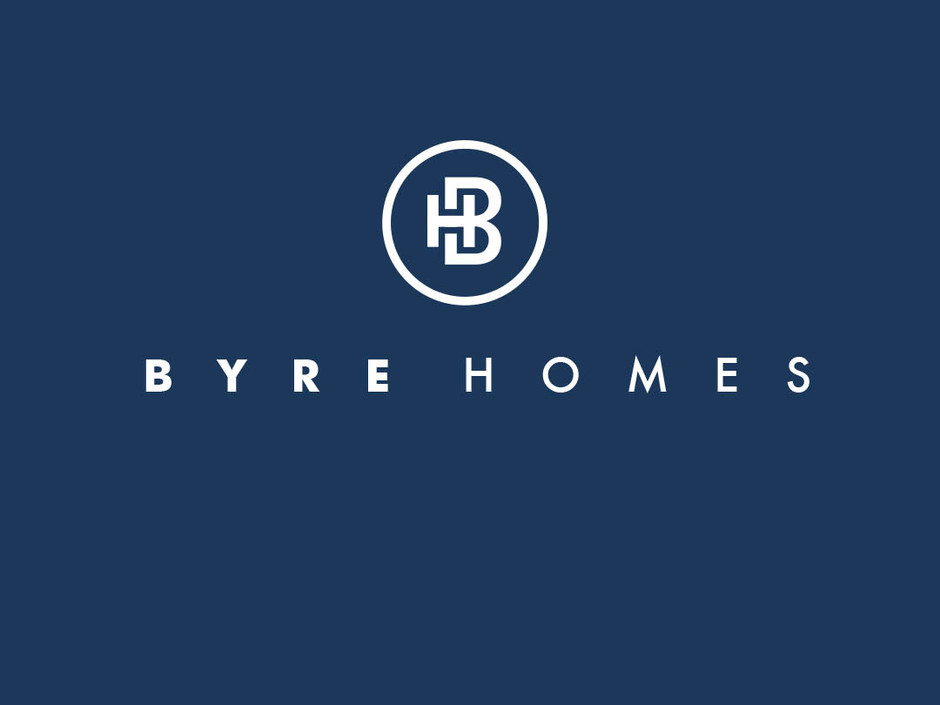 Byre Homes.jpg