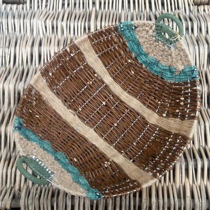 willow-wool-suede-basket-1.jpg