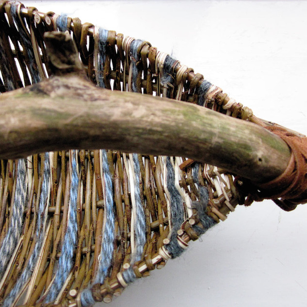 willow-wool-suede-basket-6.jpg