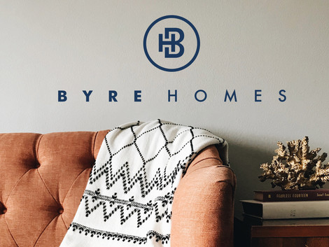 Byre Homes2.jpg