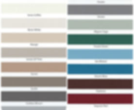 color card layout.jpeg