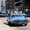 Thumbnail: GC-NYPD-005 1974 Buick Century New York Police Department
