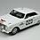 Thumbnail: GC-032 1963 Ford Falcon Montecarlo Rally