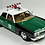 Thumbnail: GC-NYPD-001 1970 Ford Galaxie New York Police Department