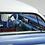 Thumbnail: GC-020 B 1961 Oldsmobile 98 Blue