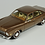 Thumbnail: GC-048 A 1974 Buick Century color Nutmeg Poly