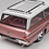 Thumbnail: GC-019 A 1962 BUICK Special Station Wagon Camelot Rose
