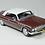 Thumbnail: GC-013 B 1962 Buick ElectraBurgundy