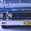 Thumbnail: GC-005 A. 1960 MERCURY PARK LANE Cote D'Azur Blue