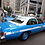 Thumbnail: GC-NYPD-004 1977 Pontiac Le Mans New York Police Car