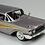 Thumbnail: GC-016 B 1960 Mercury Colony Park Royal Lilac