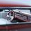 Thumbnail: GC-015 A 1964 Pontiac Grand Prix