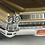 Thumbnail: GC-035 A 1964 Cadillac Coupe De Ville Firemist Saddle.