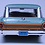 Thumbnail: GC-003 A  1961 FORD COUNTRY SQUIRE Metallic Green