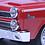 Thumbnail: GC-022 B 1966 Mercury Comet Cyclone Red