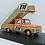 "Thumbnail: GC-BI-003 1965 Ford Stairs Truck ""BRANIFF INTERNATIONAL"""