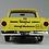 "Thumbnail: GC-BI-002 1958 FORD RANCHERO ""BRANIFF INTERNATIONAL"""