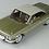 Thumbnail: GC-011 B 1961 CHEVROLET IMPALA Fawn Metallic