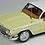 Thumbnail: GC-013 A 1962 Buick Electra Cameo Cream