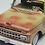 Thumbnail: GC-004 W 1965 Ford F-100 Weathered