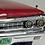 Thumbnail: GC-036 A 1961 Mercury Monterey Red Metallic