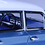 Thumbnail: GC-019 B 1962 BUICK SPECIAL Station Wagon Marlin Blue