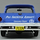 "Thumbnail: GC-PAA-002 1958 FORD RANCHERO ""Pan American Airways"""