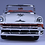 Thumbnail: GC-002 A.  1956 MERCURY MONTCLAIR