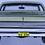 Thumbnail: GC-008 B 1965 MERCURY PARK LANE MARAUDER Gold.