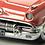 Thumbnail: GC-051 1957 Pontiac Star Chief 4 Door