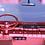 Thumbnail: GC-017 B 1961 PONTIAC CATALINA Rose Metallic