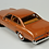 Thumbnail: GC-048 B 1974 Buick Century color Ginger Poly