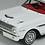 Thumbnail: GC010 B 1963 FORD FALCON SPRINT Polar White