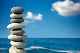 Therapy and Counseling Services. Helping you find balance, overall wellness and personal growth!