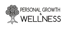 Personal Growth & Wellness, Therapy and Counseling Services
