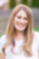 Christina Bierwirth, LPC Mental Health Therapist