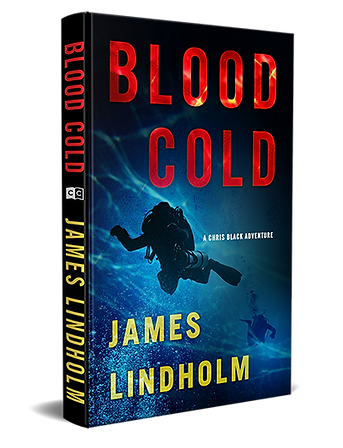 3D-Cover-Spine_Lindholm_BLOOD-COLD_400tr