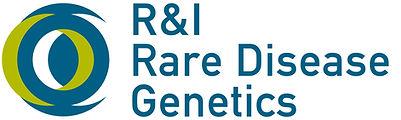 R_I_rare_disease_logo.jpg