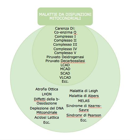 disfunzioni mitocondriali.png