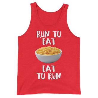 Run-to-Eat-and-Eat-to-Run_mockup_Flat-Fr