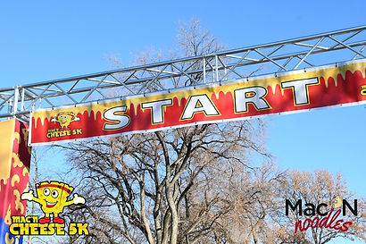5k start line.jpg