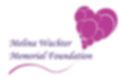 Melina Wachter Memorial Foundation.PNG