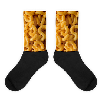 11437_macaroni_cheese_mockup.png