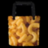 11437_macaroni_cheese_mockup_Mockup_15x1
